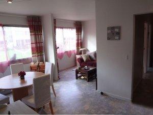 Appartement à Vendre sur Boussy-Saint-Antoine